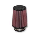 "CBM MOTORSPORTS™ 7.0"" HIGH 2.75"", 3.0"", 3.9"", 4.0"" INLET HEAVY DUTY AIR FILTERS"