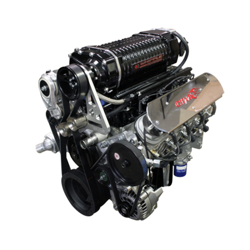 Cbm Motorsports Online Store