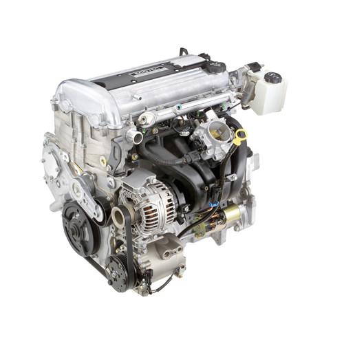 CBM Motorsports OnLine Store – Lsj Engine Diagram