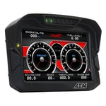 CBM MOTORSPORTS AEM CD7 DIGITAL DASH DISPLAY KIT