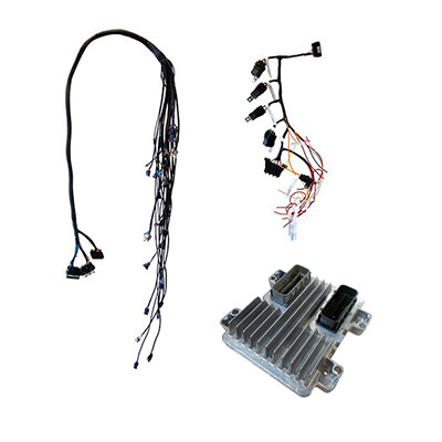 z22 cbm motorsports online store trx250r wiring harness at webbmarketing.co