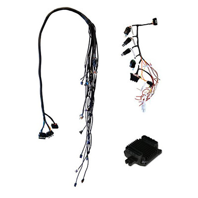 zCBM LSM4HECM eco wh kit cbm motorsports online store cbm wiring harness at creativeand.co
