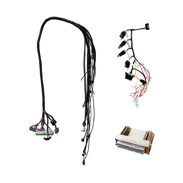 zDSC03170 with ecu cbm motorsports online store ecu wiring harness for 1999 mazda 626 at mifinder.co