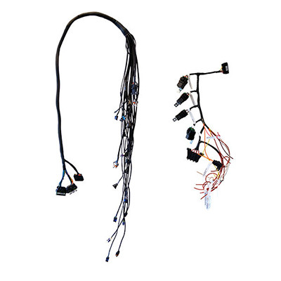 zMEFI HARN cbm motorsports online store ls wiring harness and computer at alyssarenee.co