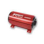 AEROMOTIVE A1000 FUEL PUMP