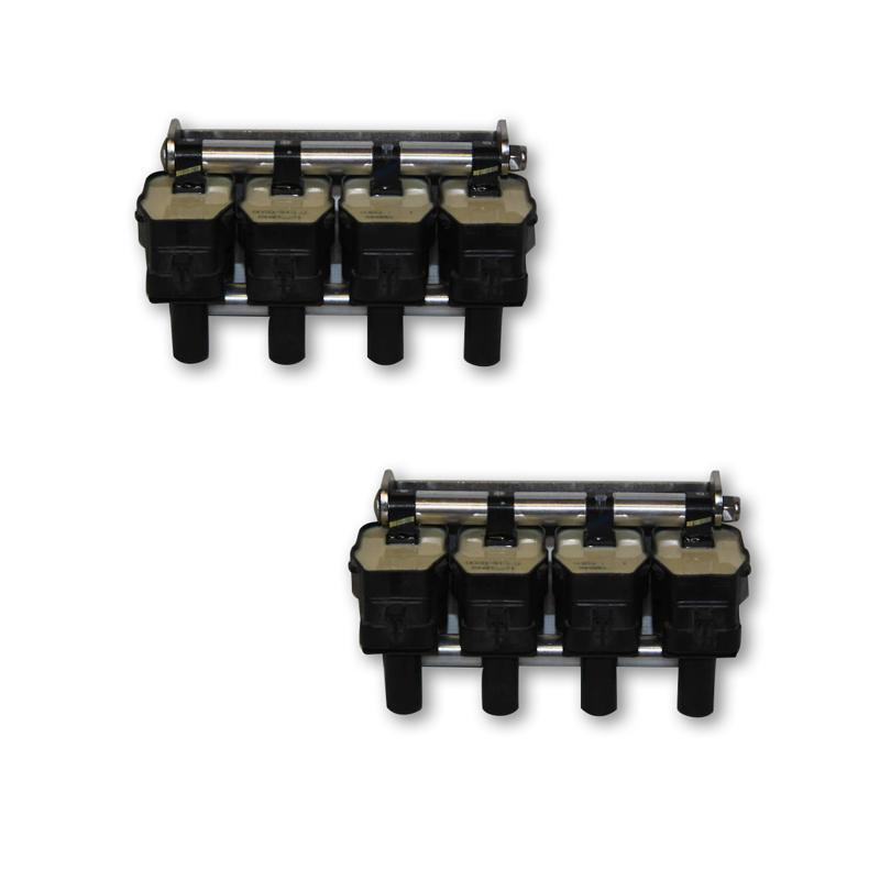 Gm Ls Engines >> Ls Coil Relocation Brackets | Car Interior Design