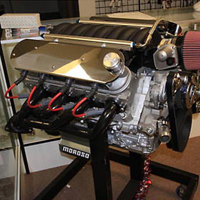 CBM Motorsports OnLine Store – Ls Engine Coil Wiring