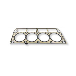 GM HEAD GASKET LS7 4.150 BORE