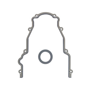 MAHLE GM LS SERIES TIMING COVER GASKET SET