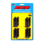 ARP CRACKED ROD BOLT KIT SB CHEVY LS1