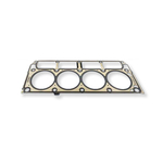 GM HEAD GASKET LS2/LS6 4.020 BORE