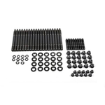 "ARP PRO SIERIES CYLINDER HEAD STUD KIT CHEVY, WARHAWK, LS7, LSX, 9.240"" DECK"