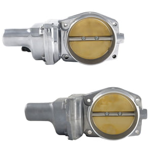 GM / ACDelco LS7 90MM ELECTRONIC THROTTLE BODY
