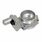 ACDELCO 90MM LS2 ELECTRONIC THROTTLE BODY