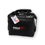 CBM MOTORSPORTS™ SOFT SIDE COOLERS BY AMERICAN OUTDOORS