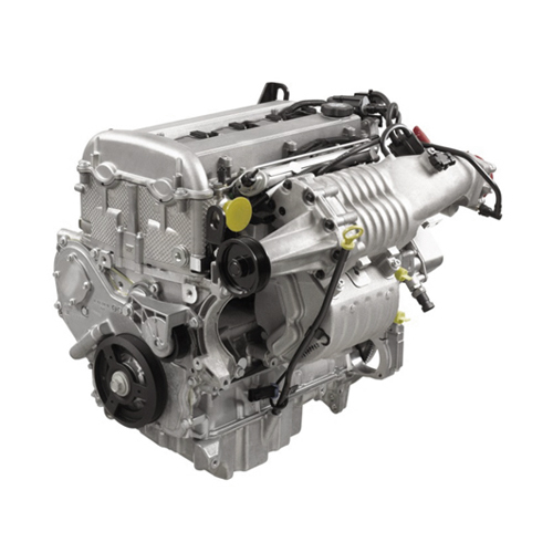 chevrolet engine diagrams cbm motorsports online store chevrolet chevy engine diagrams