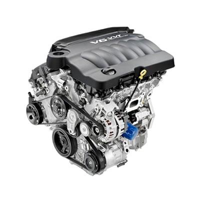 cbm motorsports online store rh store custombuiltmotors com Engine Wiring Harness Replacement Engine Wiring Harness Replacement