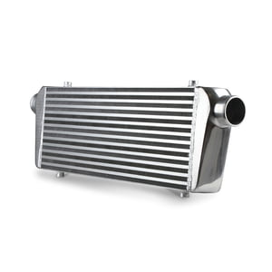"FROSTBITE AIR TO AIR INTERCOOLER UNIVERSAL 23.5"" X 9"" X 3"""