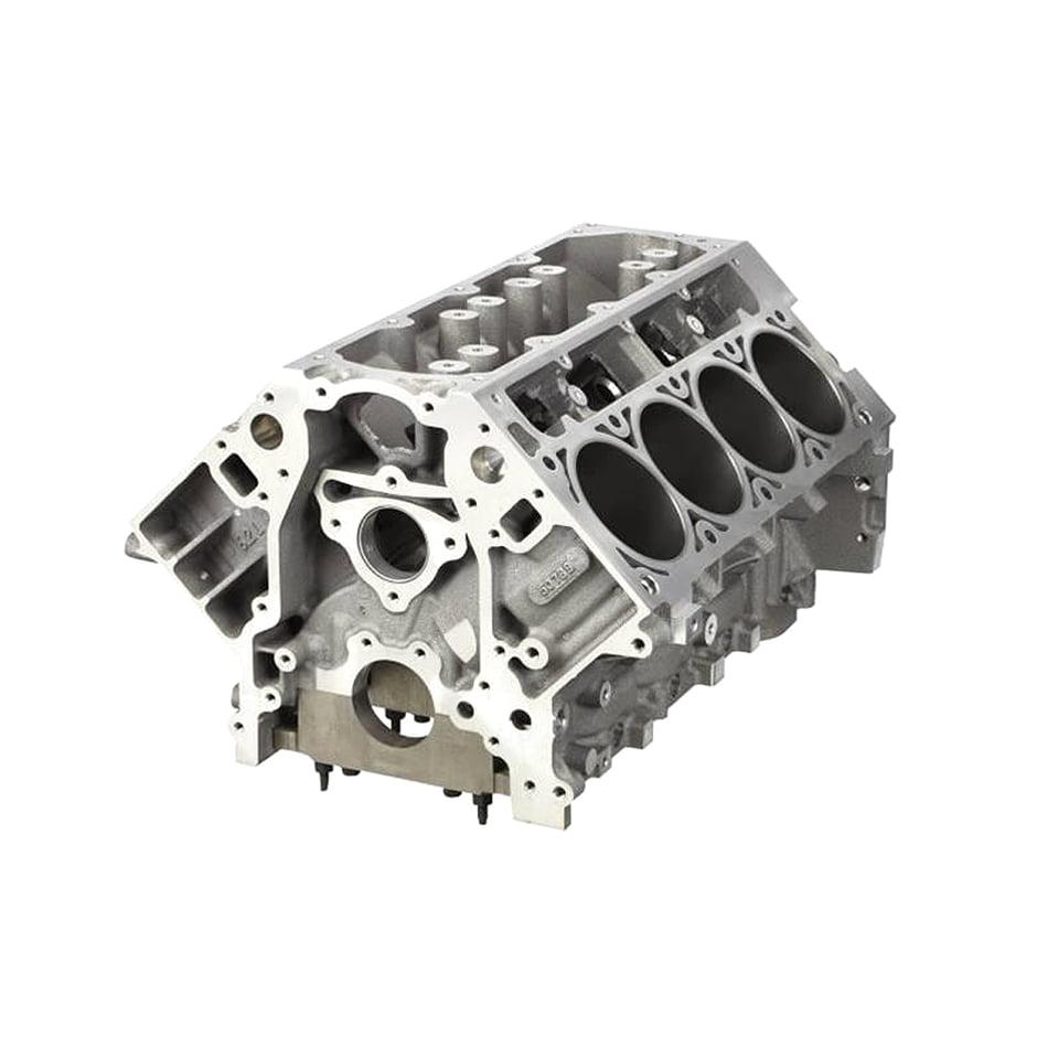 Kelebihan Kekurangan Chevrolet Ls3 Harga