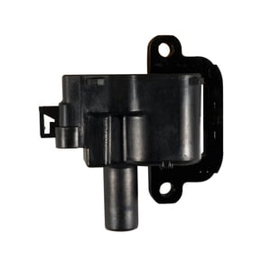 ACDELCO IGNITION COIL PACK GM 5.7L LS1