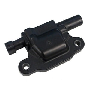 ACDELCO IGNITION COIL PACK GM 6.2L LS3