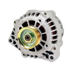 CBM MOTORSPORTS™ LS SERIES ALTERNATOR