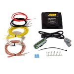 AEM 22 CHANNEL CAN SENSOR MODULE