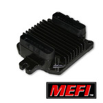 MEFI™ ELECTRONIC CONTROL MODULES VERSIONS 4 / 4A / 4B