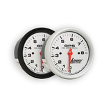 LIVORSI AUTOMOTIVE 80 MPH GPS SPEEDOMETERS
