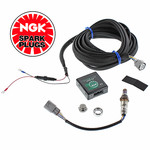NGK POWERDEX AFX AIR FUEL MONITOR