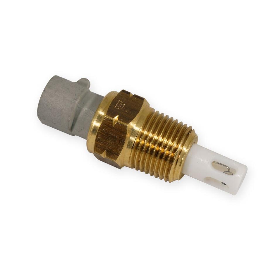 Air Intake Sensor >> Acdelco Ls Intake Air Temperature Sensor