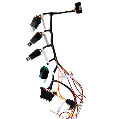 cbm motorsports online store ecotec stand alone wiring harness at Ecotec Wiring Harness