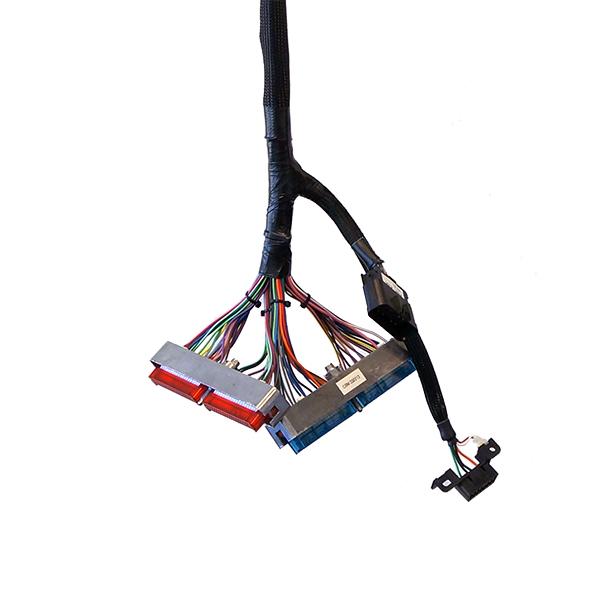 Ls Wiring Harness Plugs : Cbm motorsports online store