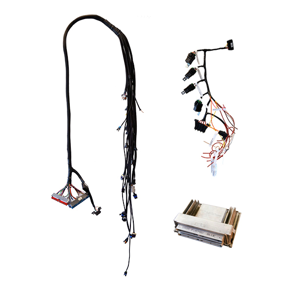 zDSC03176 with ecu cbm motorsports online store Standalone Wiring Harness 5 3 at suagrazia.org