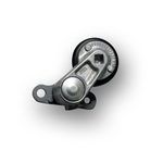 ACDelco BELT DRIVE TENSIONER