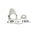 COMP CAMS FRONT ENGINE COVER KIT LS1, LS2, LS3, LS6