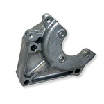 GM POWER STEERING PUMP BRACKET LS2 LS6