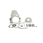 COMP CAMS FRONT ENGINE COVER KIT LS7