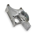 GM CORVETTE LS ALTERNATOR / POWER STEERING BRACKET