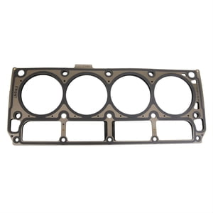 CHEVROLET PERFORMANCE HEAD GASKET 6.2L LSA LS9 4.100 BORE