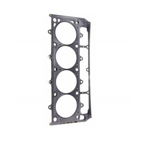 COMETIC .051 MLS GM LSX HEAD GASKET RIGHT 4.180 BORE
