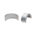 CLEVITE ROD BEARING CHEVY SB 265, 283, 302, 327