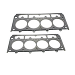 COMETIC HEAD GASKETS LSX 4.180 BORE