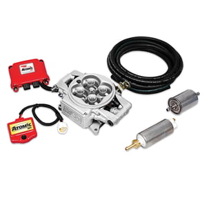 MSD ATOMIC EFI MASTER KIT