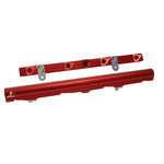14114 AEROMOTIVE LS2 FUEL RAIL KIT