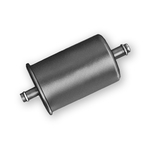 ACDelco FUEL FILTER CHEVY, GMC