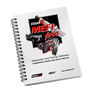 MEFIpro MEFI 5a TUNING SOFTWARE WITH PRE-KEYED MEFI 5A ECU