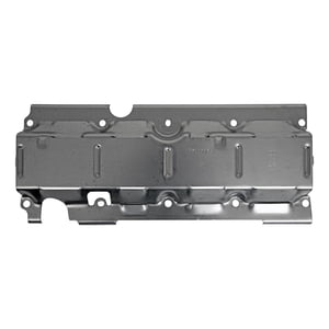 Chevrolet Performance 2003-2009 5.3L, 6.0L V8 ENGINE OIL PAN WINDAGE TRAY