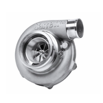 GARRETT GT3582R TURBOCHARGER