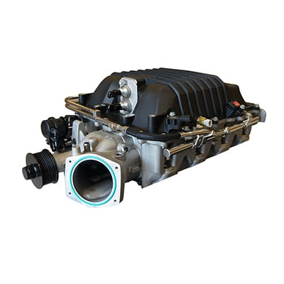 Fuel Induction Service >> CBM Motorsports OnLine Store